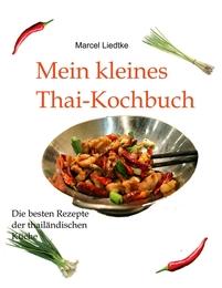 Mein kleines Thai-Kochbuch