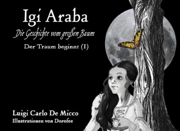 Igi Araba - Der Traum beginnt 1