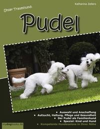 Unser Traumhund: Pudel