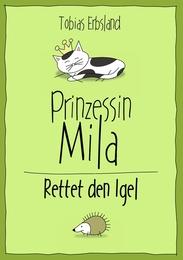 Prinzessin Mila