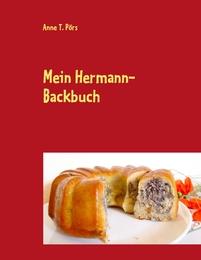 Mein Hermann - Backbuch