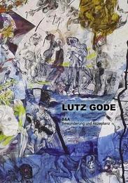 Lutz Gode