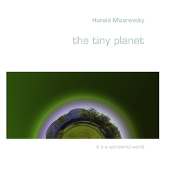 the tiny planet