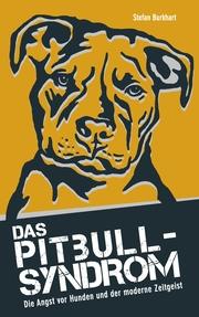 Das Pitbull-Syndrom
