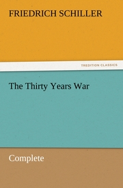 The Thirty Years War - Complete