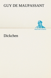 Dickchen