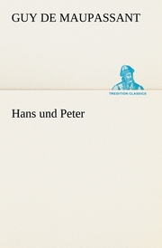 Hans und Peter