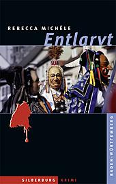 Entlarvt - Cover