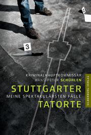 Stuttgarter Tatorte