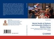 Mental Health of Orphans and Vulnerable Children in Western Kenya