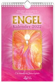 Engel-Kalender 2022