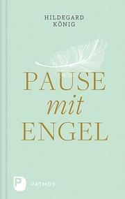Pause mit Engel - Cover
