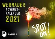 Wernauer Adventskalender 2021