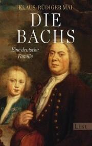 Die Bachs