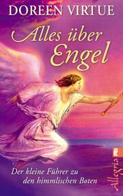 Alles über Engel