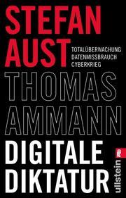 Digitale Diktatur