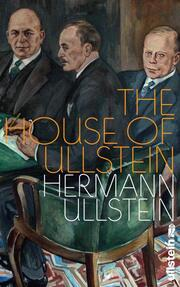The House of Ullstein