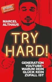 Try Hard!