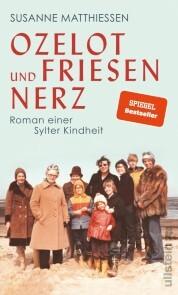 Ozelot und Friesennerz