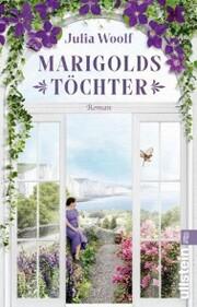 Marigolds Töchter