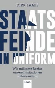 Staatsfeinde in Uniform