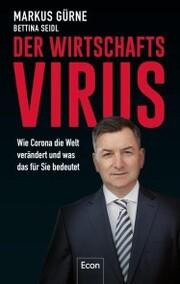 Der Wirtschafts-Virus
