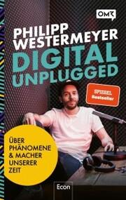 Digital Unplugged