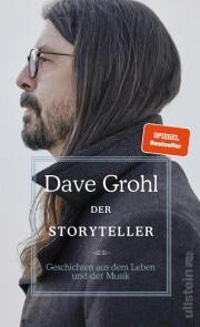 Der Storyteller