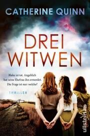 Drei Witwen