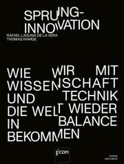Sprunginnovation