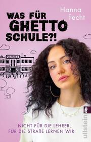 Was für Ghettoschule?!