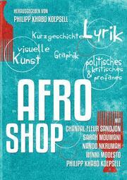 Afro Shop