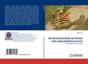 NEUROENDOCRINE NETWORK AND IMMUNEREGULATION