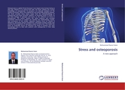Stress and osteoporosis