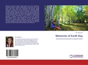 Memories of Earth Day