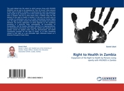 Right to Health in Zambia