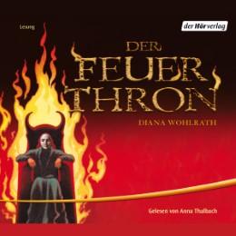 Der Feuerthron