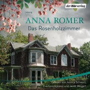 Das Rosenholzzimmer