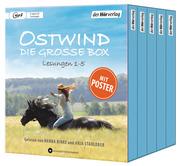 Ostwind - Die große Box