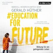 EducationForFuture