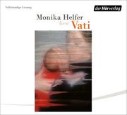 Vati - Cover