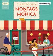 Montags bei Monica