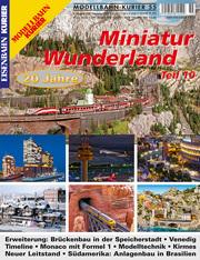 Miniatur Wunderland Teil 10