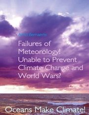 TOO DUMB TO PREVENT CLIMATE CHANGE AND WWII?