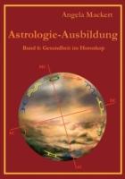 Astrologie-Ausbildung 6