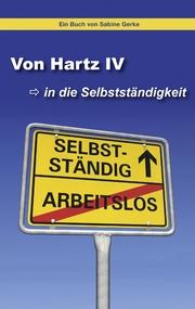 Von Hartz IV in die Selbstständigkeit