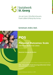POS - Personal Outcomes Scale