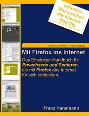 Mit Firefox ins Internet