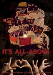 It's all about L.O.V.E.