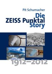 Die ZEISS Punktal Story 1912-2012